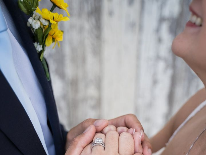 Tmx Dsc03169 51 763756 160987262018213 York, PA wedding dj