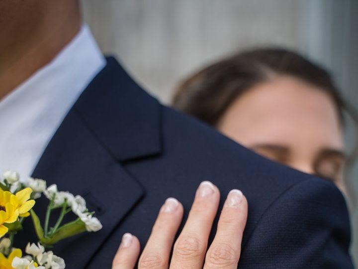 Tmx Dsc03214 51 763756 160987261746124 York, PA wedding dj
