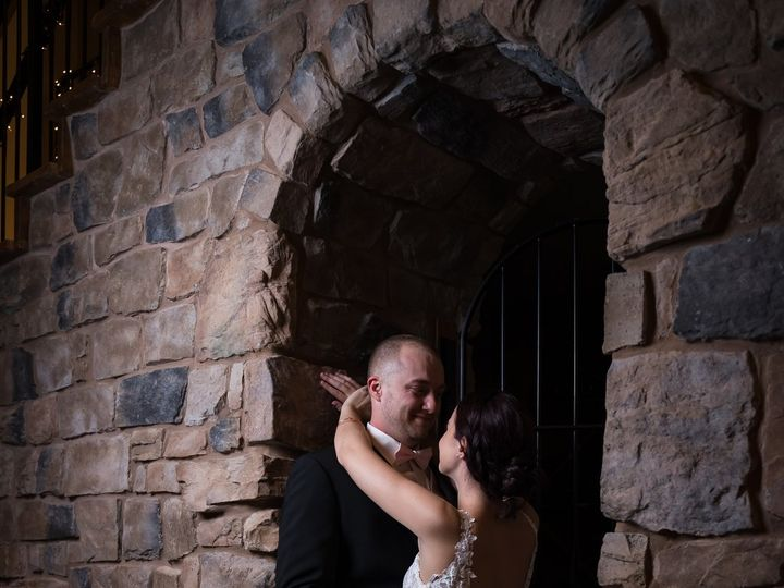 Tmx Dsc09718 51 763756 160987261896318 York, PA wedding dj