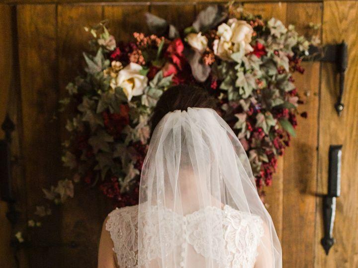 Tmx Img 0601 51 763756 1566846123 York, PA wedding dj