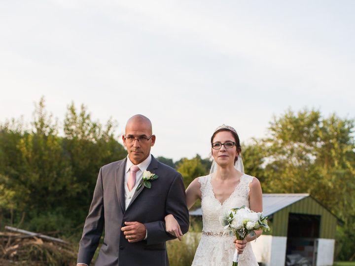 Tmx Img 0863 51 763756 1566846133 York, PA wedding dj