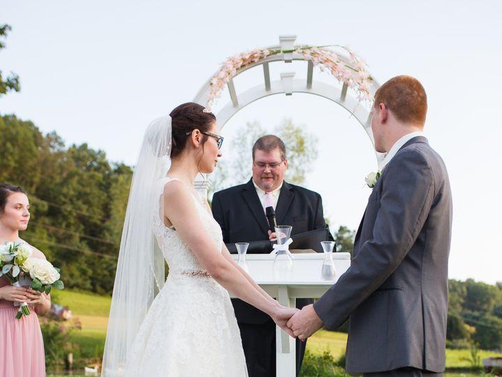 Tmx Img 0925 51 763756 1566846149 York, PA wedding dj