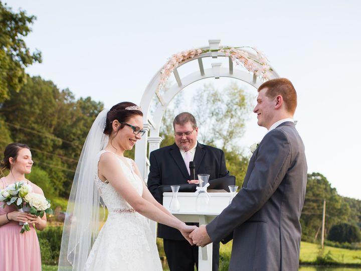 Tmx Img 0943 51 763756 1566846141 York, PA wedding dj