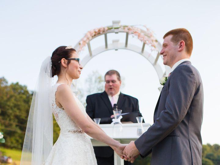 Tmx Img 0980 51 763756 1566846146 York, PA wedding dj