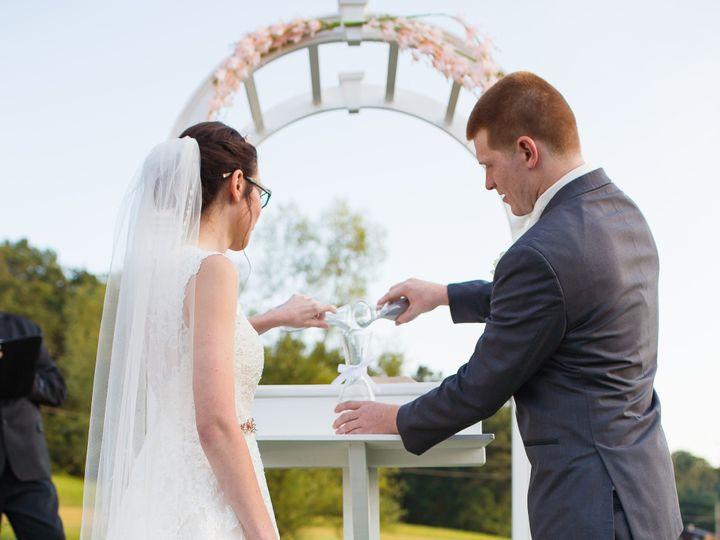 Tmx Img 1028 51 763756 1566846155 York, PA wedding dj