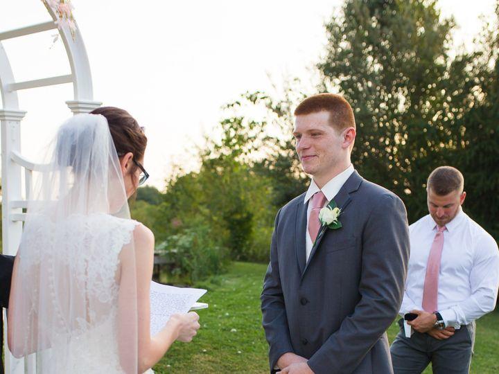 Tmx Img 1078 51 763756 1566846143 York, PA wedding dj