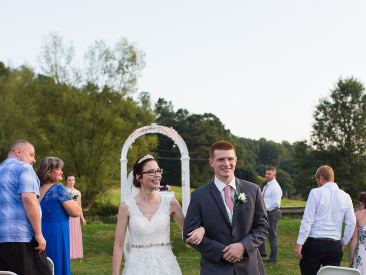 Tmx Img 1187 51 763756 1566846158 York, PA wedding dj