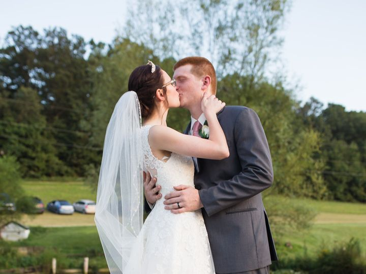 Tmx Img 1253 51 763756 1566846171 York, PA wedding dj