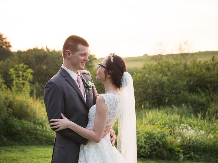 Tmx Img 1419 51 763756 1566846141 York, PA wedding dj