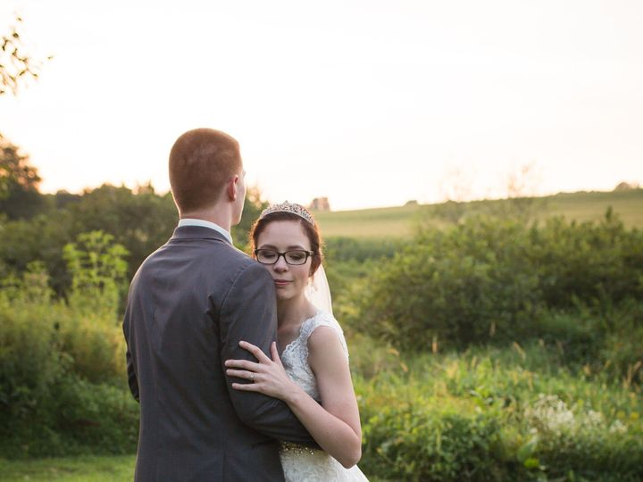 Tmx Img 1446 51 763756 1566846154 York, PA wedding dj