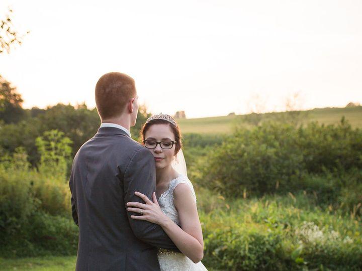 Tmx Img 1446 51 763756 160987265997398 York, PA wedding dj