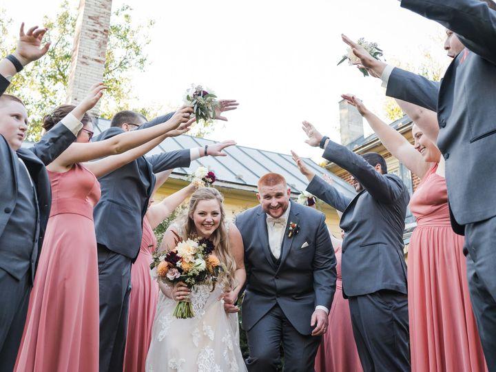 Tmx J51 3626 51 763756 160987264596684 York, PA wedding dj