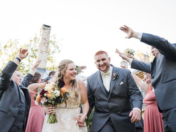 Tmx J51 3629 51 763756 160987264367600 York, PA wedding dj