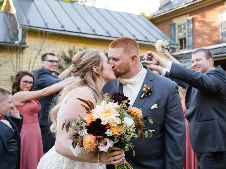 Tmx J51 3636 51 763756 160987265469884 York, PA wedding dj