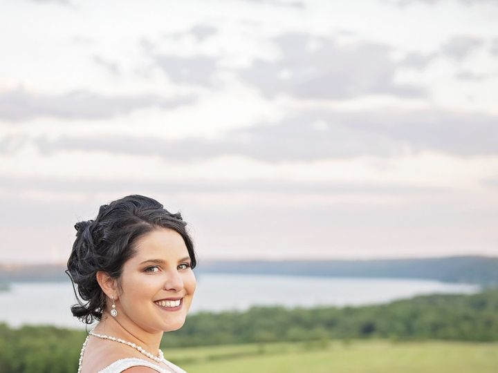 Tmx Kylie Weston502 51 763756 160987266787171 York, PA wedding dj