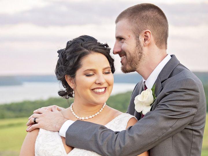 Tmx Kylie Weston508 51 763756 160987266356399 York, PA wedding dj