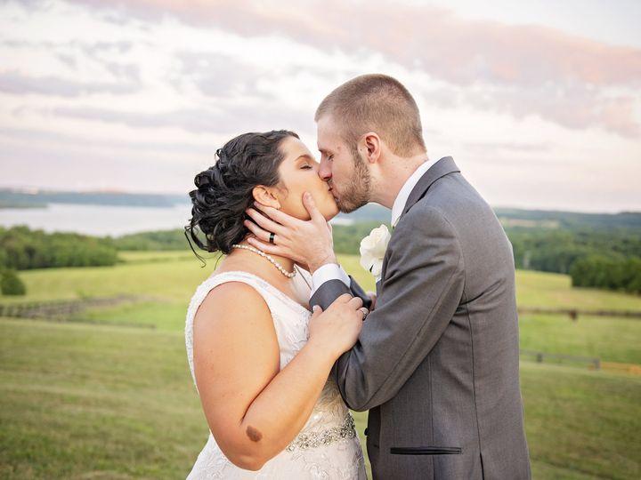 Tmx Kylie Weston512 51 763756 160987265866584 York, PA wedding dj