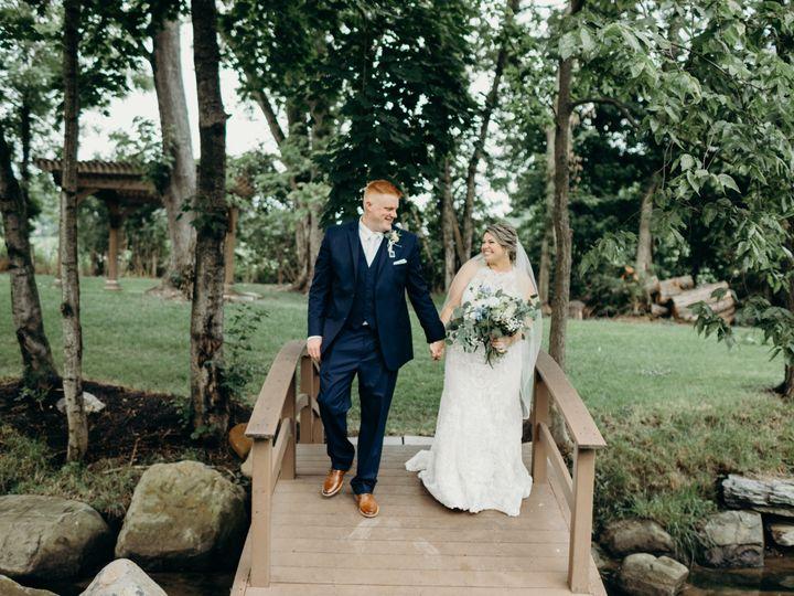 Tmx Macey Casey474 51 763756 160987266146104 York, PA wedding dj