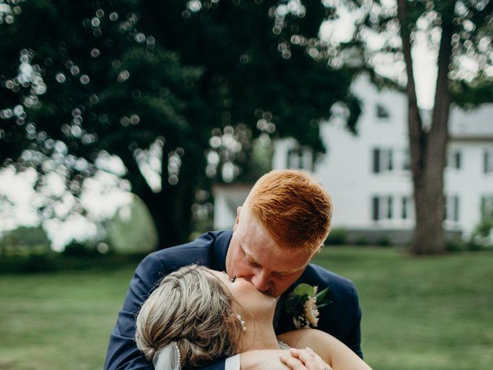 Tmx Macey Casey489 51 763756 160987266513247 York, PA wedding dj