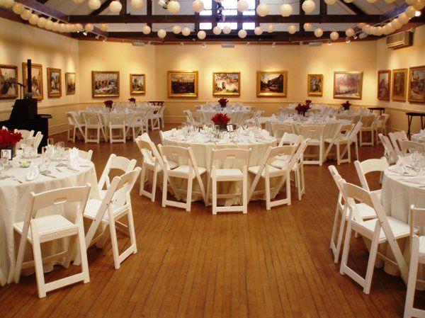 rockport art association venue rockport ma weddingwire On rockport ma wedding venues