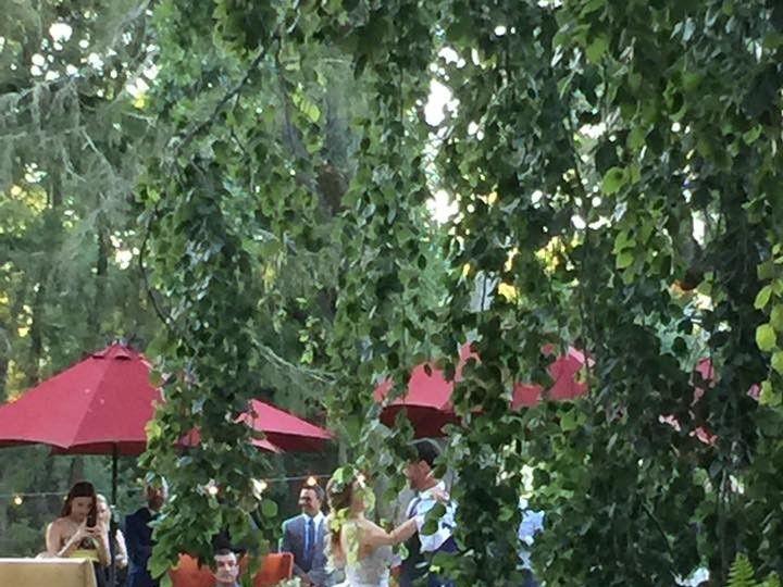 Tmx 1511298916034 19149379101068586055762537657156750746290924n Burlingame, California wedding ceremonymusic