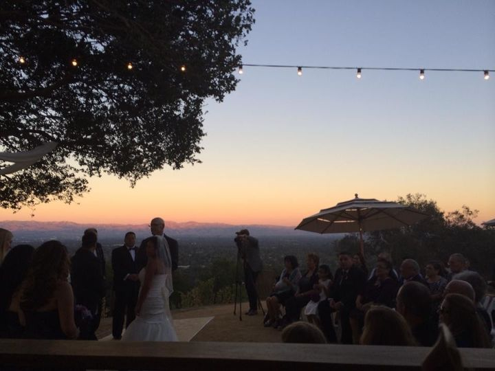 Tmx 1511299520347 1962744101035684690113037601488010608679430n Burlingame, California wedding ceremonymusic