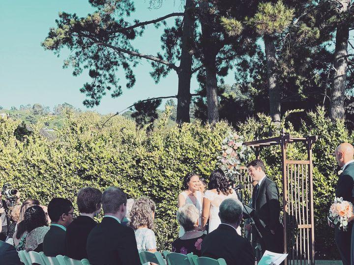 Tmx Img 9112 51 724756 V2 Burlingame, California wedding ceremonymusic