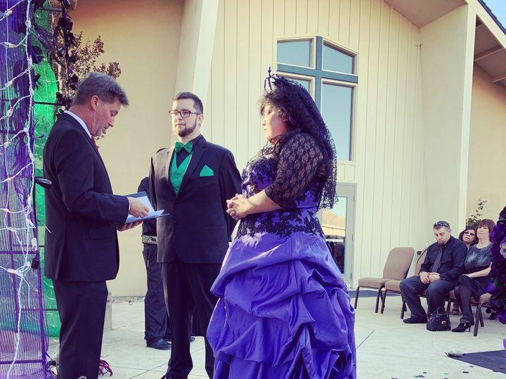 Tmx Img 9113 51 724756 V2 Burlingame, California wedding ceremonymusic
