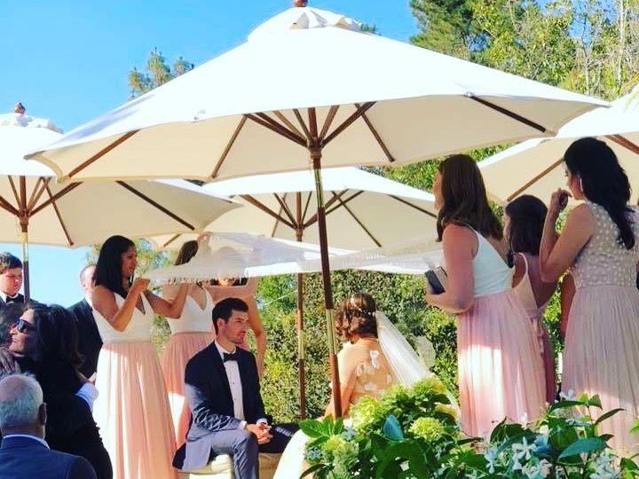 Tmx Img 9115 51 724756 V2 Burlingame, California wedding ceremonymusic