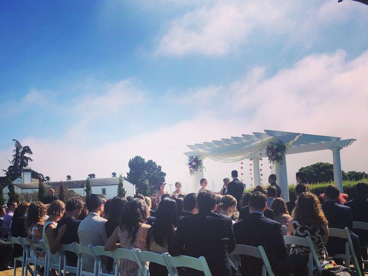 Tmx Img 9117 51 724756 V2 Burlingame, California wedding ceremonymusic