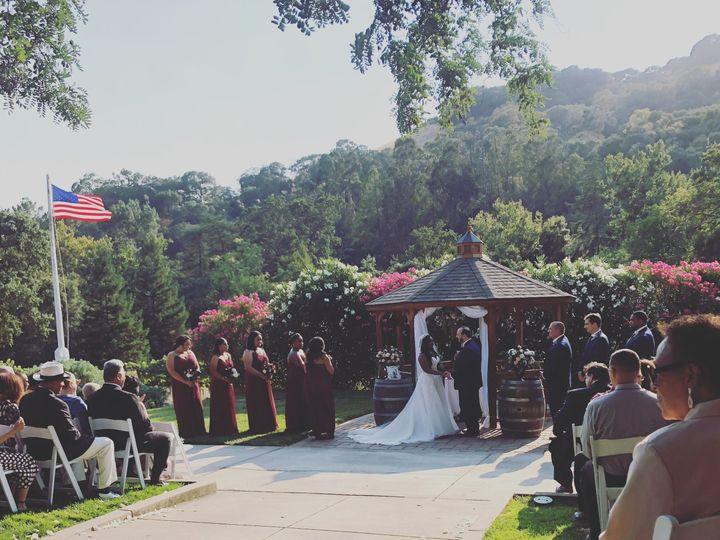 Tmx Img 9120 51 724756 V2 Burlingame, California wedding ceremonymusic