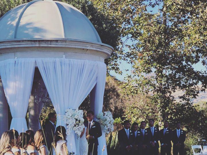 Tmx Img 9121 51 724756 V2 Burlingame, California wedding ceremonymusic