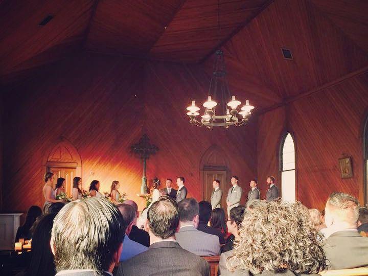 Tmx Img 9125 51 724756 V2 Burlingame, California wedding ceremonymusic