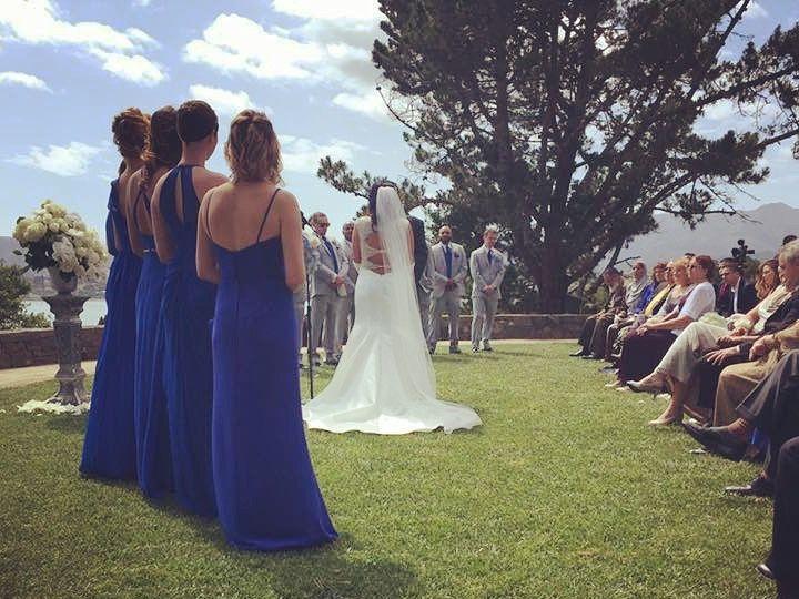 Tmx Img 9160 51 724756 V2 Burlingame, California wedding ceremonymusic