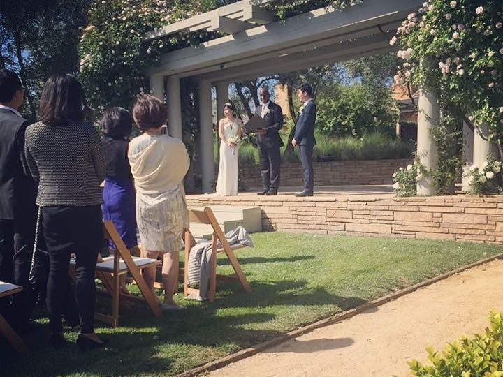 Tmx Img 9161 51 724756 V2 Burlingame, California wedding ceremonymusic