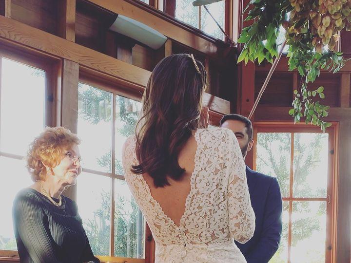 Tmx Img 9232 51 724756 V2 Burlingame, California wedding ceremonymusic