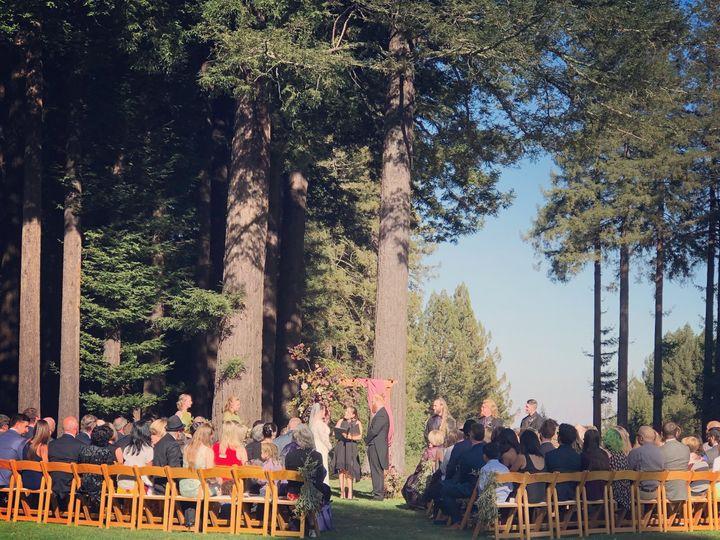 Tmx Img 9608 51 724756 V2 Burlingame, California wedding ceremonymusic