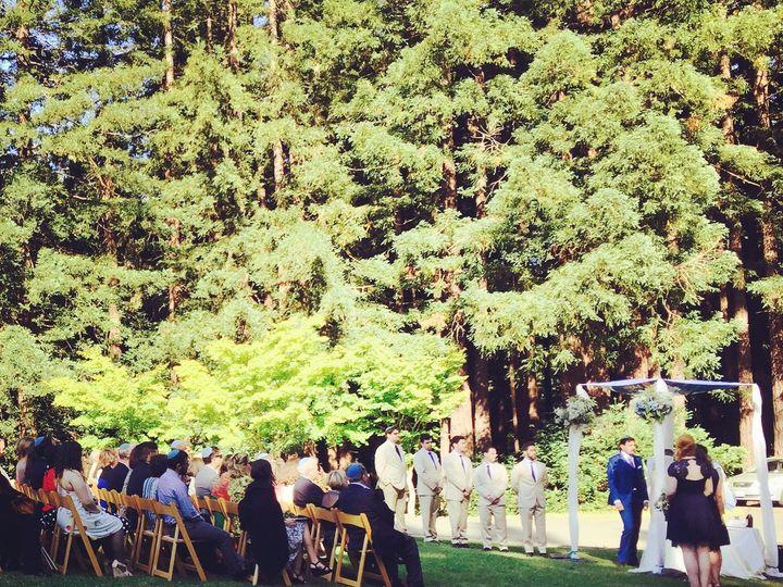 Tmx Img 9610 51 724756 V3 Burlingame, California wedding ceremonymusic