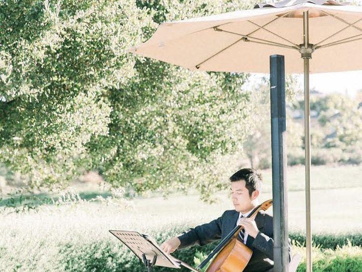 Tmx Img 9690 2 51 724756 Burlingame, California wedding ceremonymusic