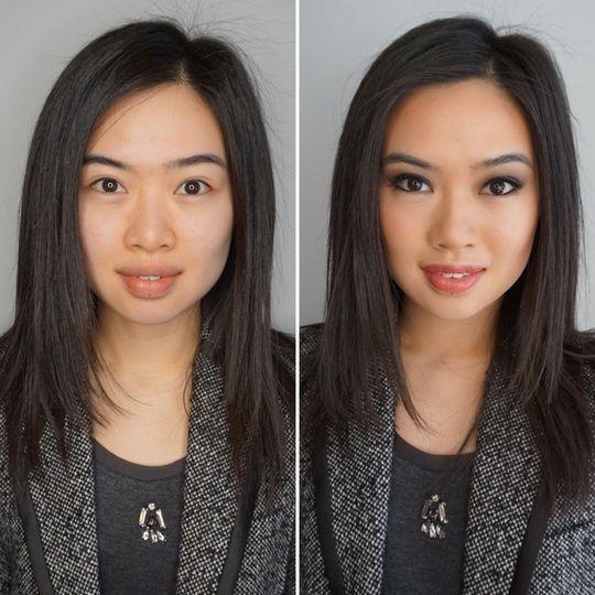 makeup artist nyc 1