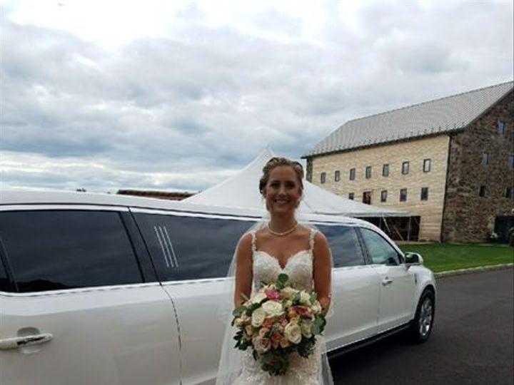Tmx 1537969570 C55bd368ac362782 1537969569 E16e856311e5a668 1537969569259 7 IMG 4252 Northumberland, PA wedding transportation