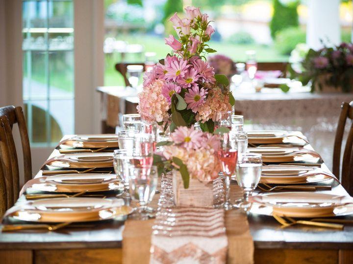 Tmx 1 Vbts Table Set 51 54756 1571346265 Wells, ME wedding venue