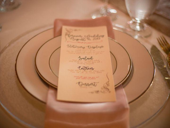 Tmx 1514319208466 Vbtswedding 280 Wells, ME wedding venue