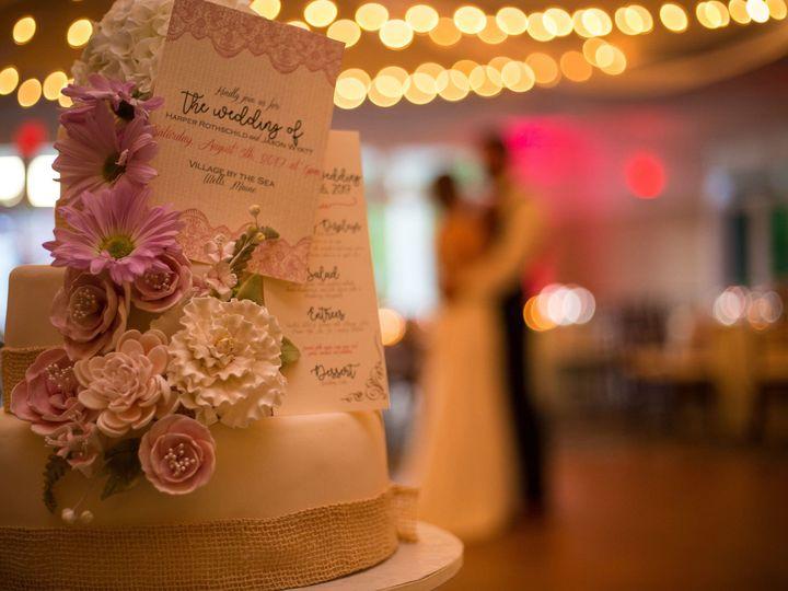 Tmx 1514319477 012e220fabae363b 1514319171110 Vbtswedding 275 Wells, ME wedding venue