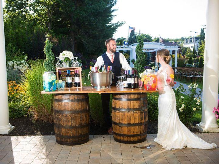 Tmx 1vbts Wedding Area Bride 51 54756 1571344258 Wells, ME wedding venue