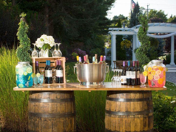 Tmx 1vbts Wedding Area2 51 54756 1571344257 Wells, ME wedding venue