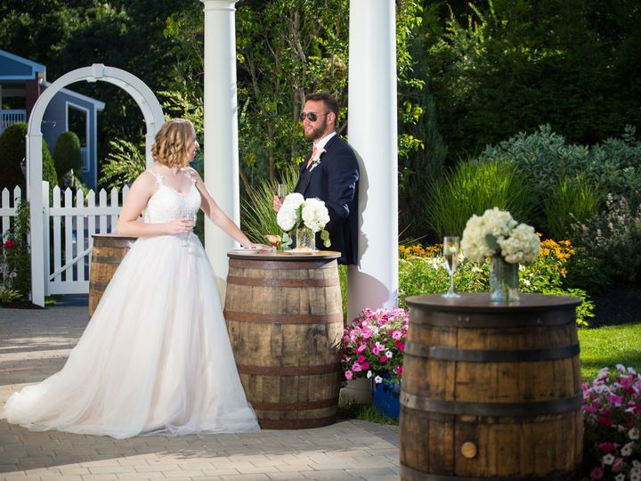 Tmx 1vbts Wedding Bride Groom5 51 54756 1571344268 Wells, ME wedding venue