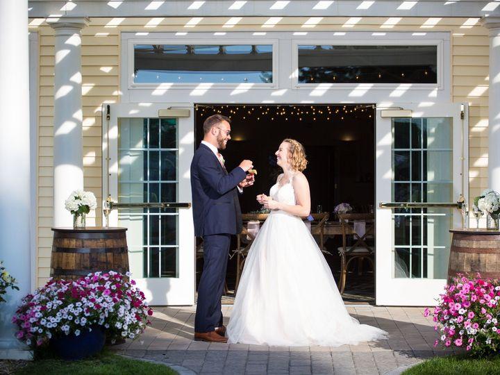 Tmx 1vbts Wedding Bride Groom 51 54756 1571344257 Wells, ME wedding venue
