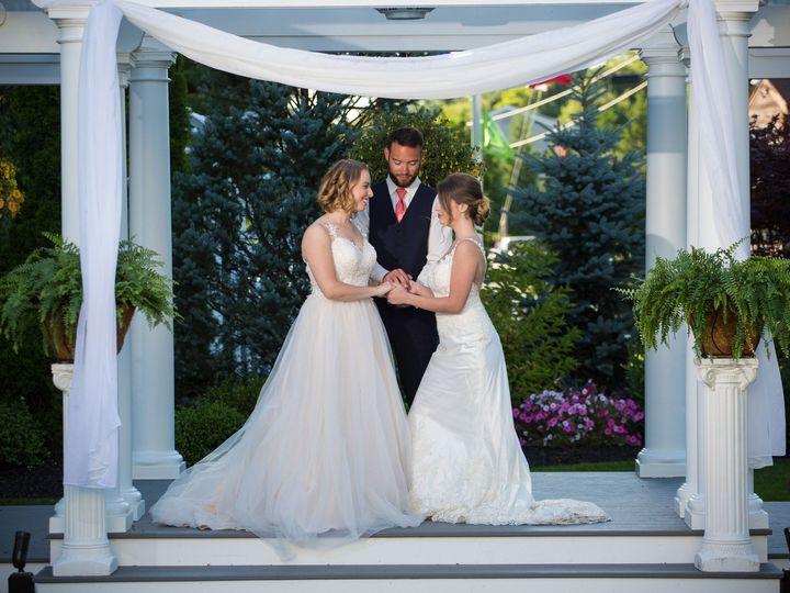 Tmx 1vbts Wedding Misc Bride Bride 51 54756 1571344261 Wells, ME wedding venue