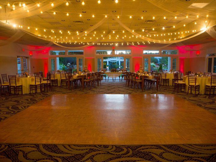 Tmx 1vbts Wedding Misc Dance Fl 51 54756 1571344272 Wells, ME wedding venue